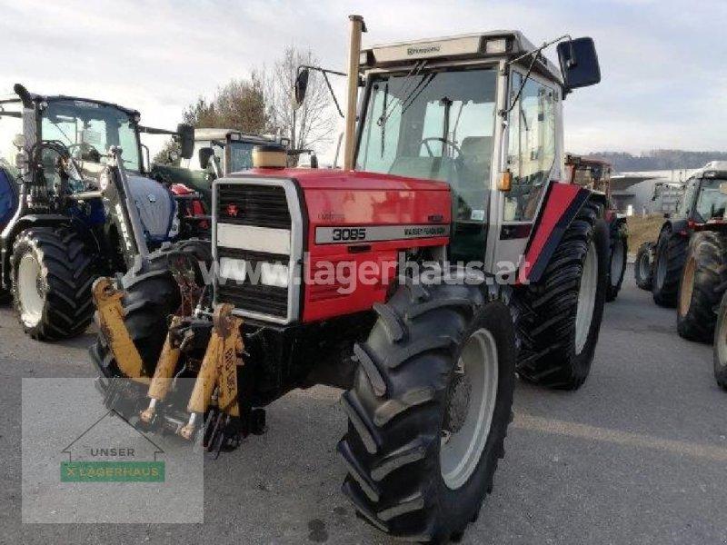 Traktor des Typs Massey Ferguson 3085, Gebrauchtmaschine in Gleisdorf (Bild 1)