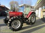 Traktor des Typs Massey Ferguson 3085 in Reinheim