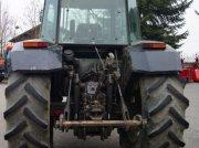 Massey Ferguson 3090-4 Tractor