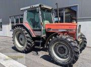Traktor типа Massey Ferguson 3090-4, Gebrauchtmaschine в Senftenbach