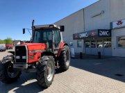 Traktor a típus Massey Ferguson 3090, Gebrauchtmaschine ekkor: Toftlund
