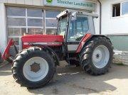 Massey Ferguson 3090 Traktor