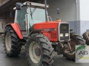 Massey Ferguson 3095 A Тракторы