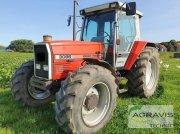 Traktor des Typs Massey Ferguson 3095 A, Gebrauchtmaschine in Lage