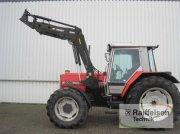 Massey Ferguson 3095 Traktor
