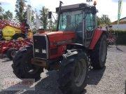 Massey Ferguson 3115 Traktor