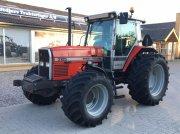 Massey Ferguson 3125 Трактор