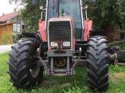 Traktor του τύπου Massey Ferguson 3125, Gebrauchtmaschine σε Hutthurm