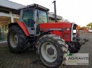 Massey Ferguson 3125 Traktor