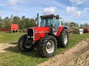 Massey Ferguson 3125 Tractor