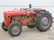 Massey Ferguson 35 2wd Tractor Tractor