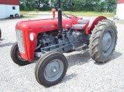 Traktor tipa Massey Ferguson 35 3 cyl diesel, Gebrauchtmaschine u Ejstrupholm