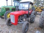 Massey Ferguson 35 benzin Med Styrbøjle Traktor