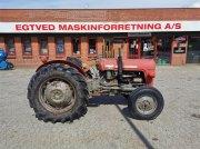 Traktor tipa Massey Ferguson 35 benzin, Gebrauchtmaschine u Egtved