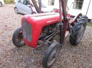 Massey Ferguson 35 benzin Tractor