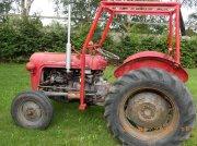 Massey Ferguson 35 X Styrtbøjle Tractor