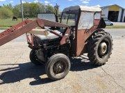Traktor tip Massey Ferguson 35, Gebrauchtmaschine in Farsø