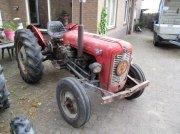 Traktor tip Massey Ferguson 35, Gebrauchtmaschine in Nieuw Wehl