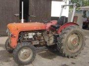 Traktor tipa Massey Ferguson 35, Gebrauchtmaschine u Ziegenhagen