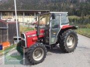 Traktor des Typs Massey Ferguson 352, Gebrauchtmaschine in Murau