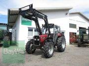 Massey Ferguson 362   # 314 Traktor