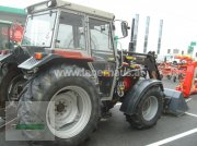 Massey Ferguson 362-4 Traktor