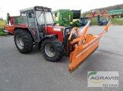 Massey Ferguson 362 A Traktor