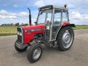 Traktor tipa Massey Ferguson 362, Gebrauchtmaschine u Callantsoog