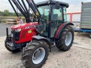 Traktor a típus Massey Ferguson 3625, Gebrauchtmaschine ekkor: Waldsassen
