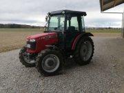 Massey Ferguson 3625 Тракторы