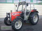 Massey Ferguson 362A TURBO Traktor