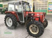 Massey Ferguson 363-4 Traktor