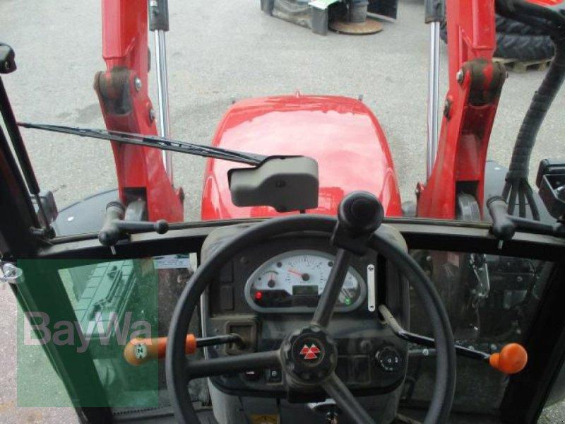 Traktor des Typs Massey Ferguson 3630        #430, Gebrauchtmaschine in Schönau b.Tuntenhaus (Bild 13)