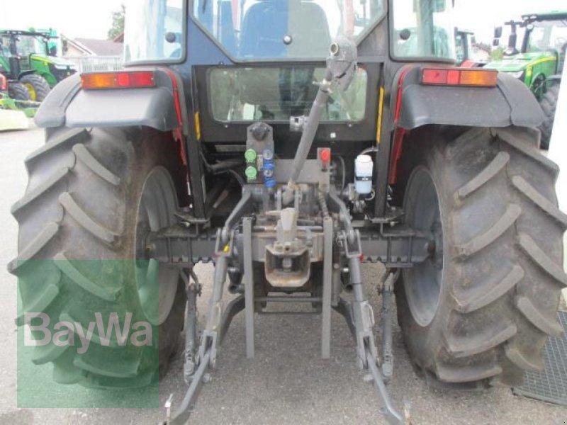Traktor des Typs Massey Ferguson 3630        #430, Gebrauchtmaschine in Schönau b.Tuntenhaus (Bild 5)