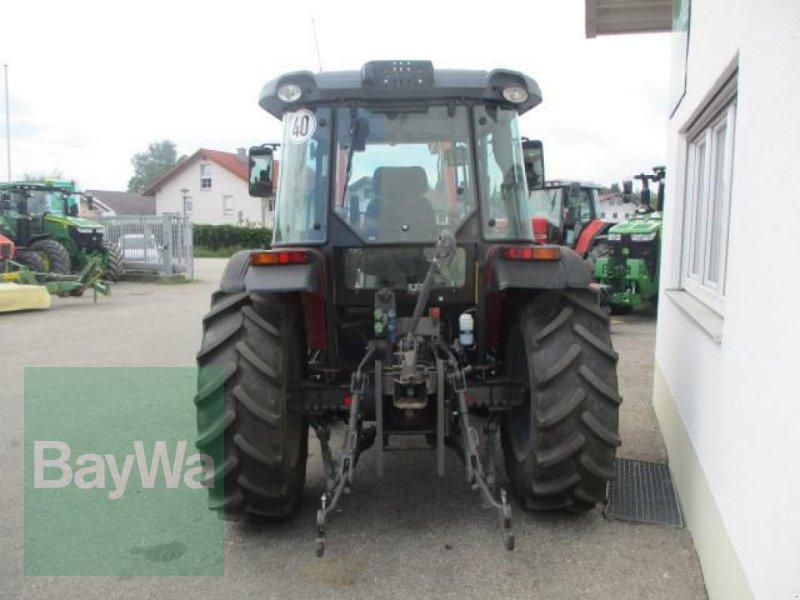 Traktor des Typs Massey Ferguson 3630        #430, Gebrauchtmaschine in Schönau b.Tuntenhaus (Bild 4)