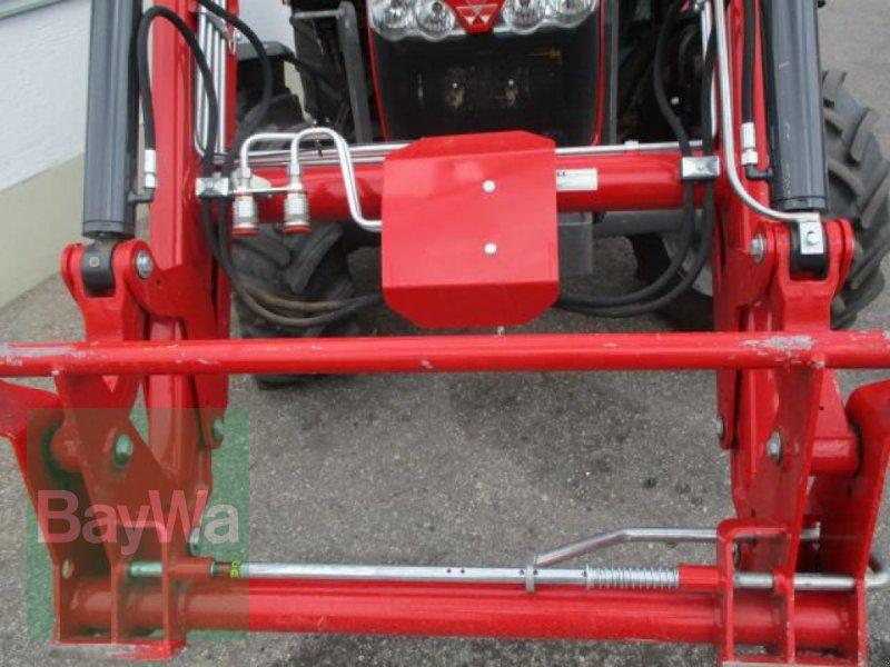 Traktor des Typs Massey Ferguson 3630        #430, Gebrauchtmaschine in Schönau b.Tuntenhaus (Bild 17)