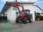 Traktor des Typs Massey Ferguson 3630        #430, Gebrauchtmaschine in Schönau b.Tuntenhaus
