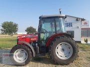 Massey Ferguson 3630 Тракторы