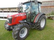 Traktor des Typs Massey Ferguson 3630, Gebrauchtmaschine in Marktoberdorf