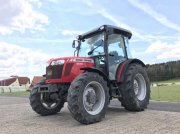 Traktor des Typs Massey Ferguson 3635 Allrad, Gebrauchtmaschine in Steinau