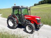 Traktor типа Massey Ferguson 3635 F, Gebrauchtmaschine в Rogaska slatina