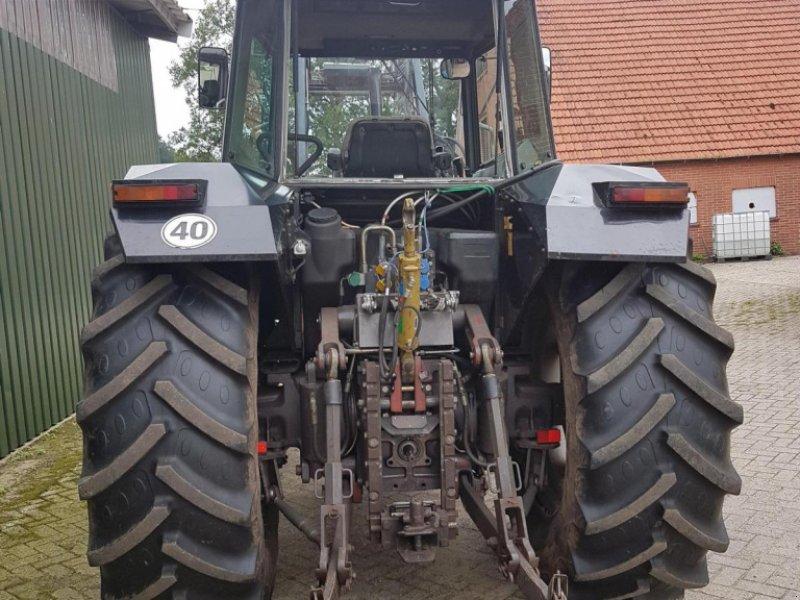 Traktor des Typs Massey Ferguson 3635, Gebrauchtmaschine in Itterbeck (Bild 4)
