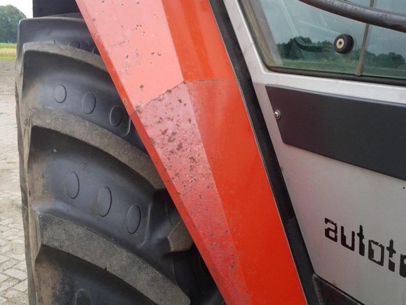 Traktor des Typs Massey Ferguson 3635, Gebrauchtmaschine in Itterbeck (Bild 20)