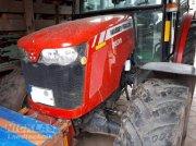 Traktor tip Massey Ferguson 3635, Gebrauchtmaschine in Schirradorf