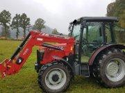 Traktor des Typs Massey Ferguson 3635, Gebrauchtmaschine in Pressig