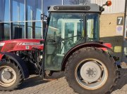 Traktor типа Massey Ferguson 3640-4WD, Gebrauchtmaschine в Ringe