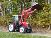 Traktor des Typs Massey Ferguson 3640 S XTRA, Gebrauchtmaschine in Reuth