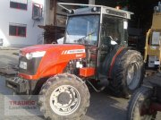 Massey Ferguson 3645 F Traktor