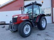 Traktor typu Massey Ferguson 3645 KUN 1300 TIMER!, Gebrauchtmaschine w Aalestrup