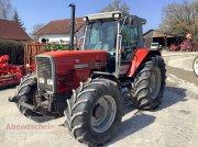 Massey Ferguson 3645 Traktor